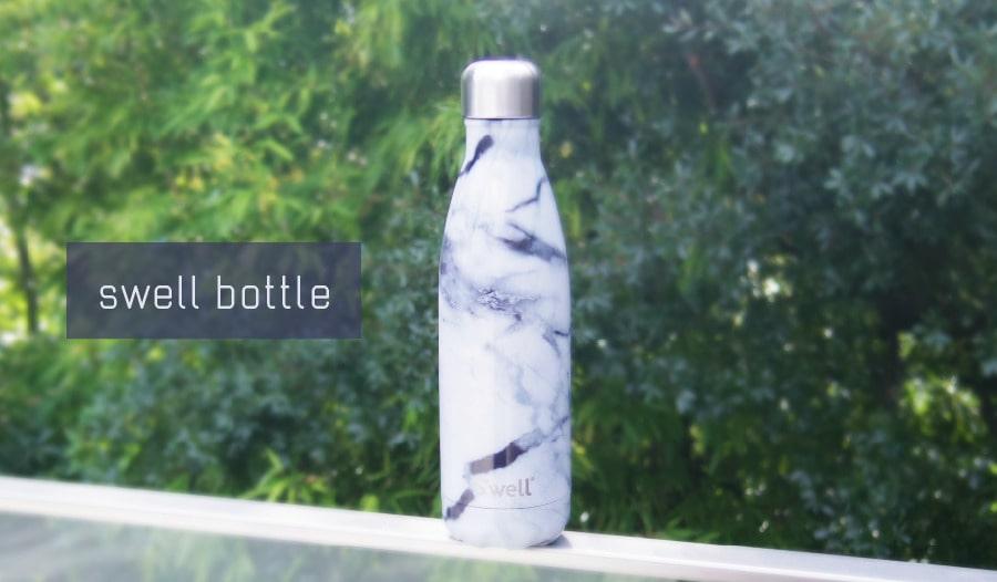 swellボトル_アイキャッチ