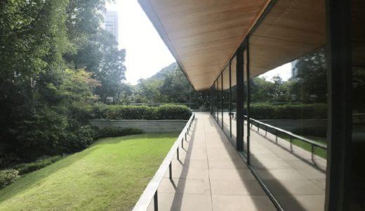 神戸にしかない日本唯一の大工道具博物館。[竹中大工道具館]