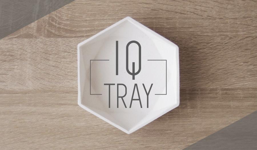 IQトレイ_アイキャッチ