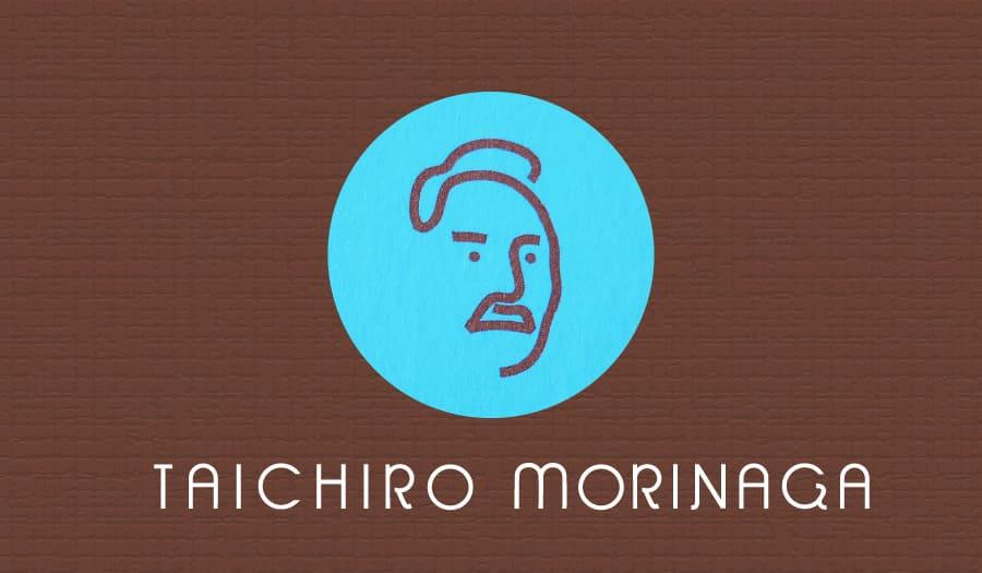 TAICHIRO-MORINAGA_アイキャッチ