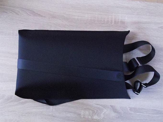 LIO_bag