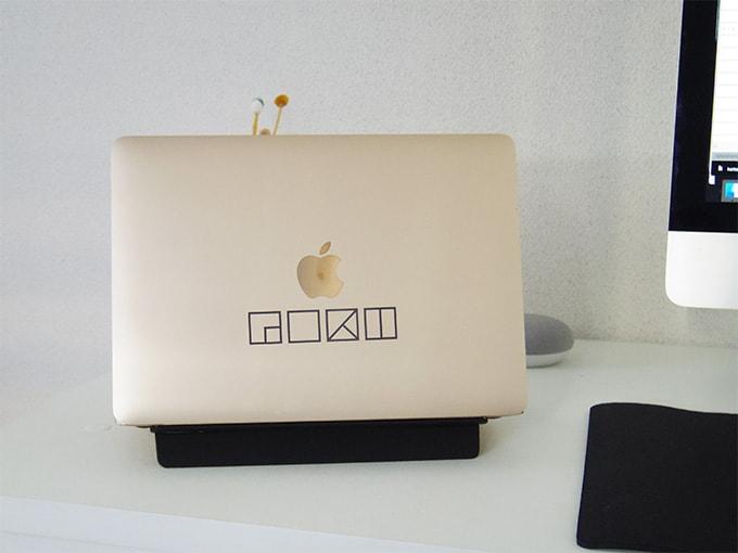 MacBook_キックフリップあり_側面