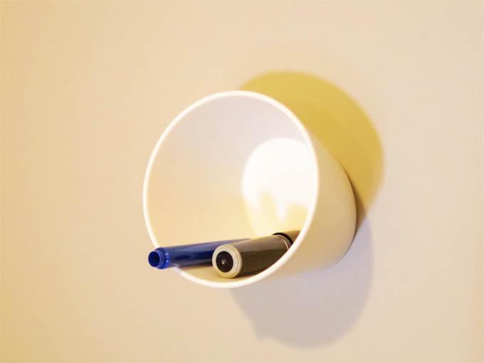ideaco_decuppo_印鑑やペンなどの小物収納