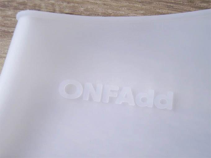 ONFAdd-Rainsocks_控えめなロゴ