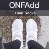 ONFAdd-Rainsocks_アイキャッチ