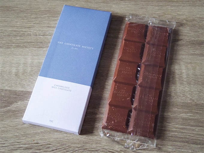 THE-CHOCOLATE-SOCIETY_内袋と外箱