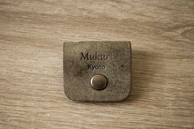 神戸雑貨コレクション2019_mukuriの革小物