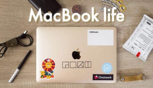 MacBook-12インチ_アイキャッチ