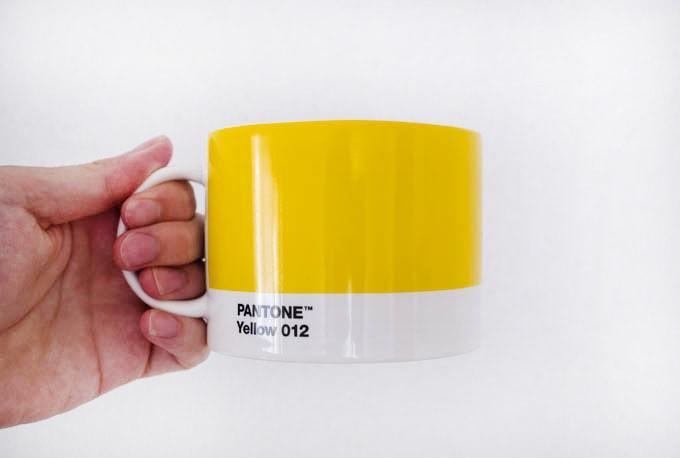 PANTON(パントン)マグカップ_大型のマグカップ