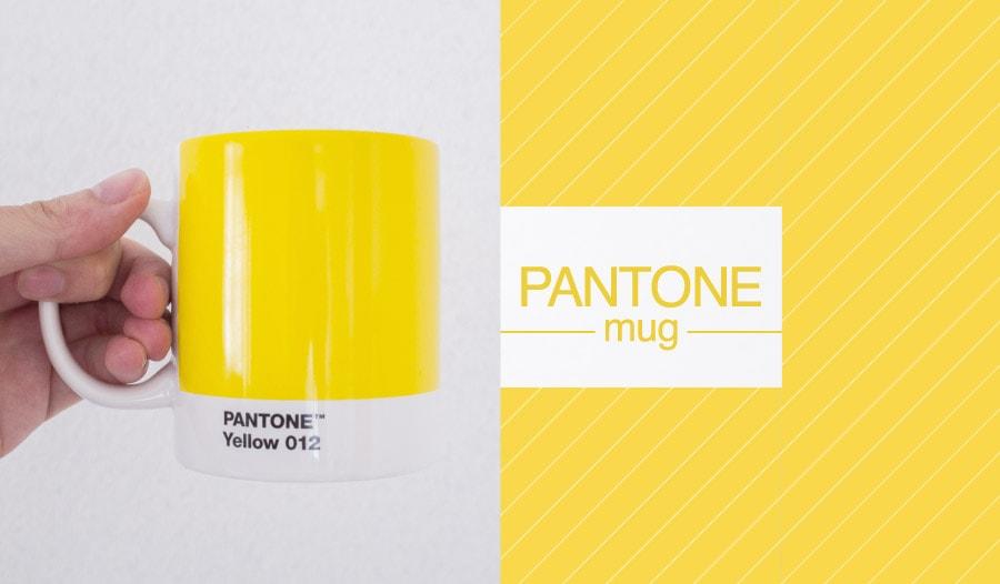 PANTON(パントン)マグカップ_アイキャッチ