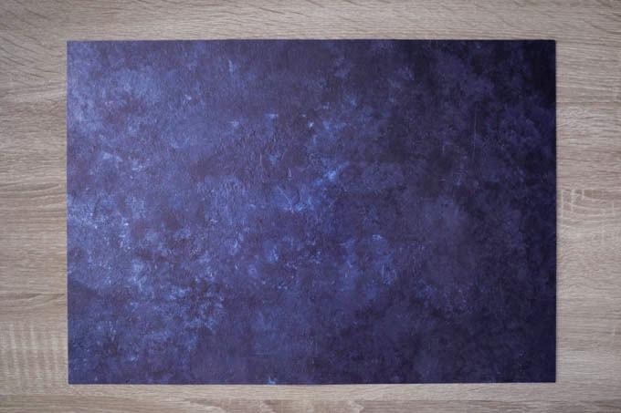 haiqei(ハイケイ)_深い藍色の石材#013