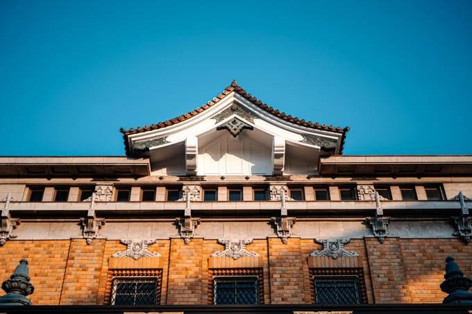 京都市京セラ美術館_外観3