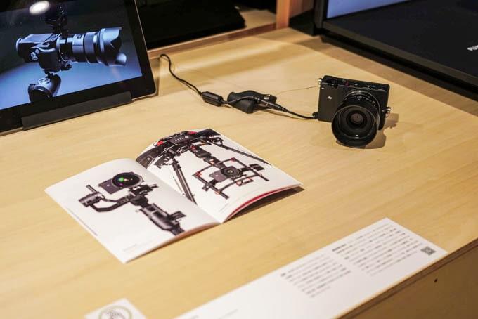 グッドデザイン神戸展2019_SIGMAfp