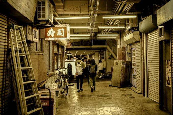 SIGMAfpレトロモード_神戸三宮6