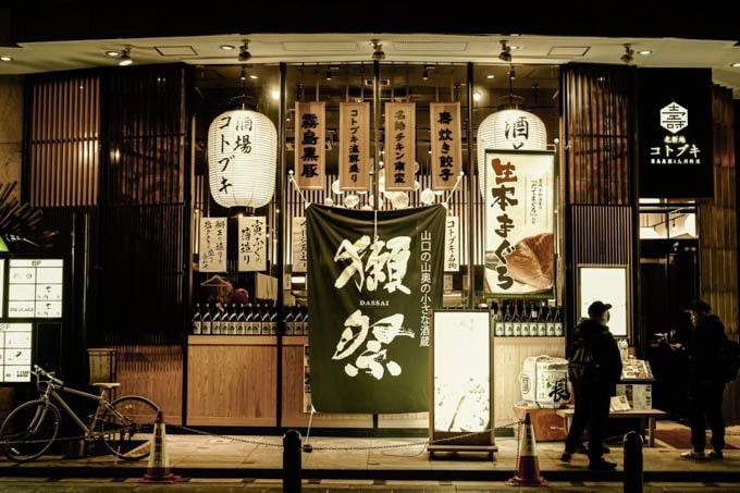SIGMAfpレトロモード_大阪北新地2