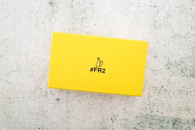 #FR2カメラストラップ_化粧箱1