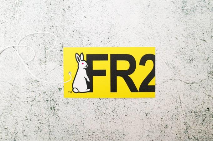 #FR2カメラストラップ_タグ