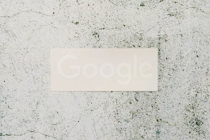 google公式グッズ_カッティングシート