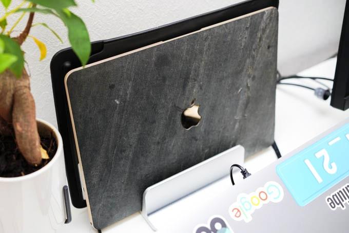 Mosiso ノートパソコンスタンド