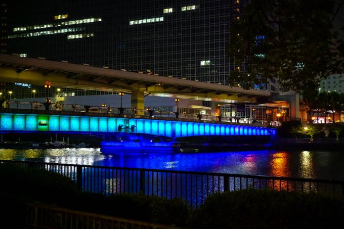 ラバーダック 2020@大阪・八軒屋浜09