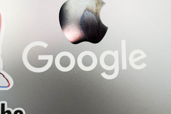 macbookproステッカー_googleカッティングシート