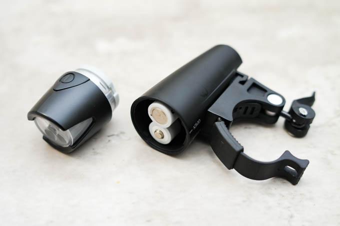 POOL充電池_自転車用ライトに使用02