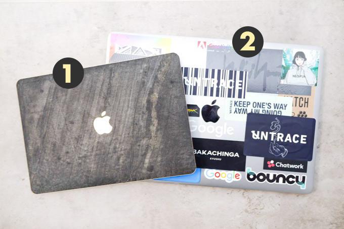 MacBook & MacBookPro