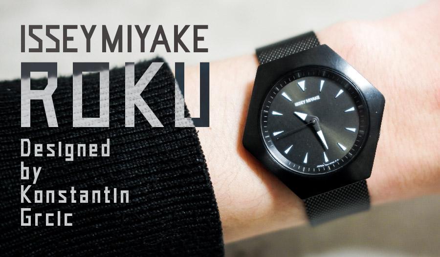 ISSYMIYAKE ROKU_アイキャッチ